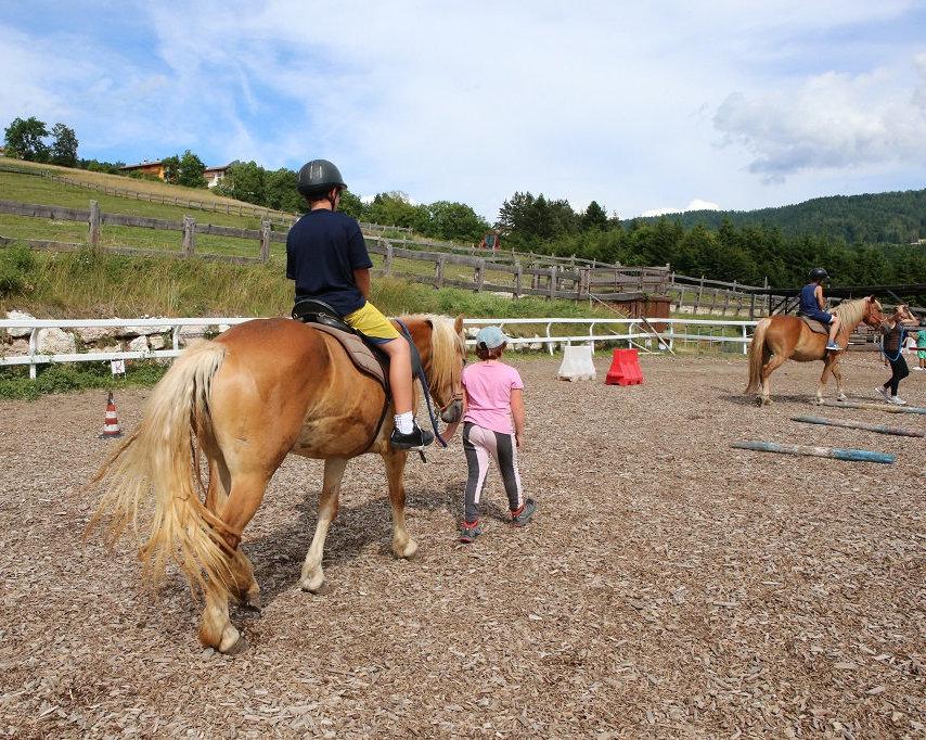 equitazione-a-cavallo