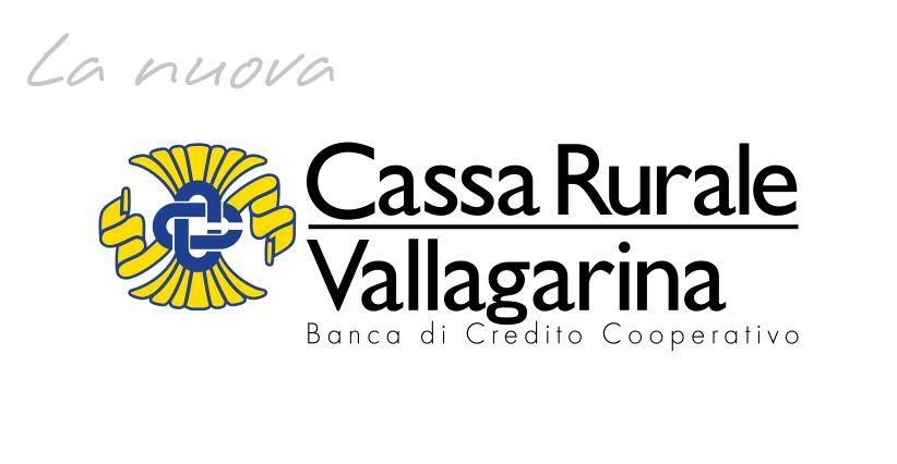 Cassa Rurale delgi Altopiani