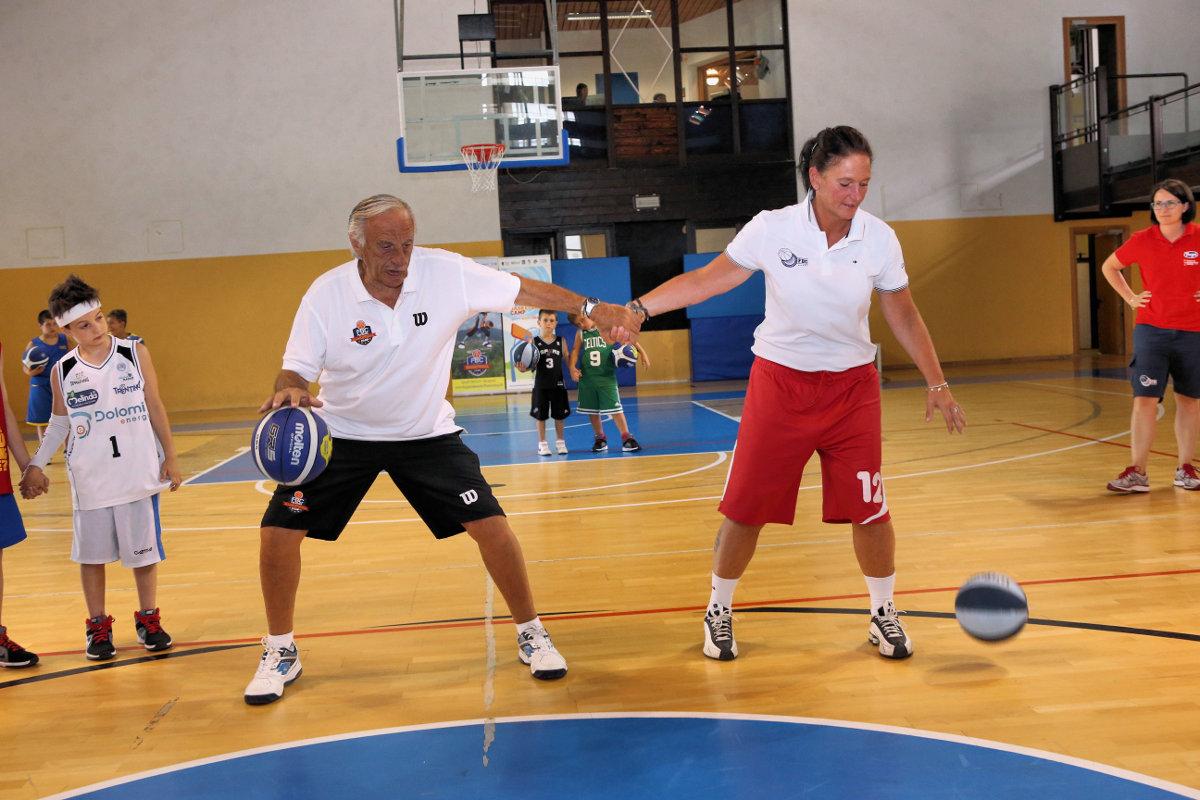 allenamento-pratica-2