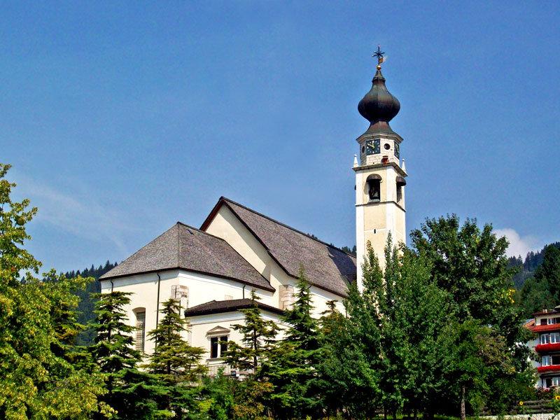 folgaria-chiesa