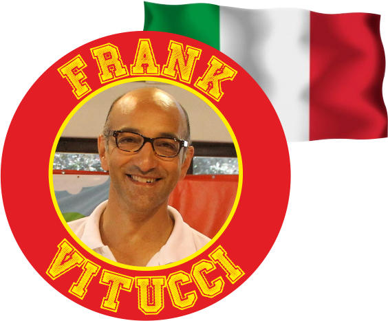 Frank Vitucci