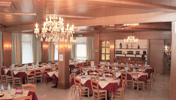hotel-miramonti-folgaria-sala-pranzo2