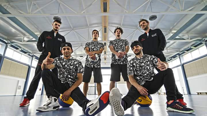 fast-foot-freestyle-gruppo-2