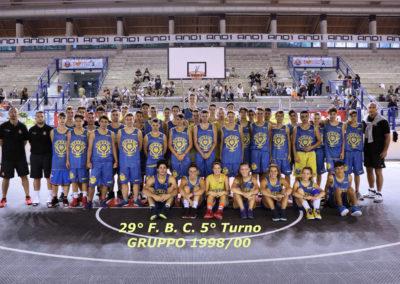 gruppo-1998-2000