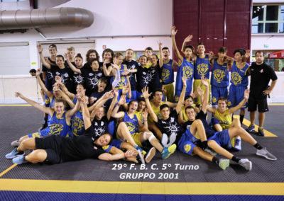 gruppo-2001