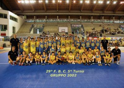 gruppo-2002
