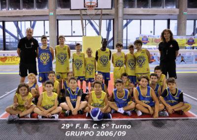 gruppo-2006-2009