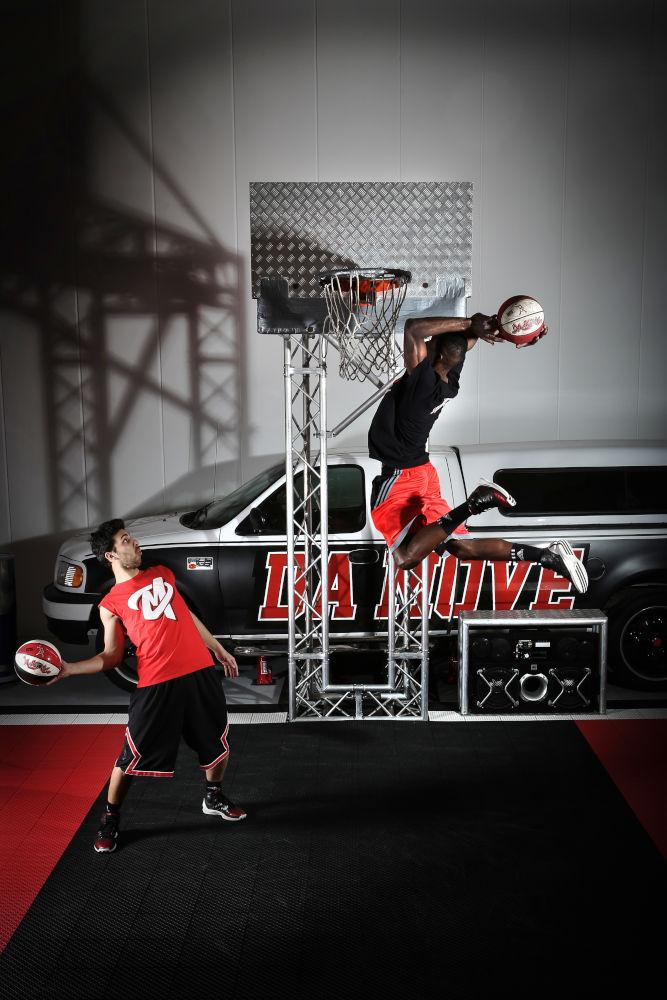 basket-freestyle-damove-al-32o-FBC