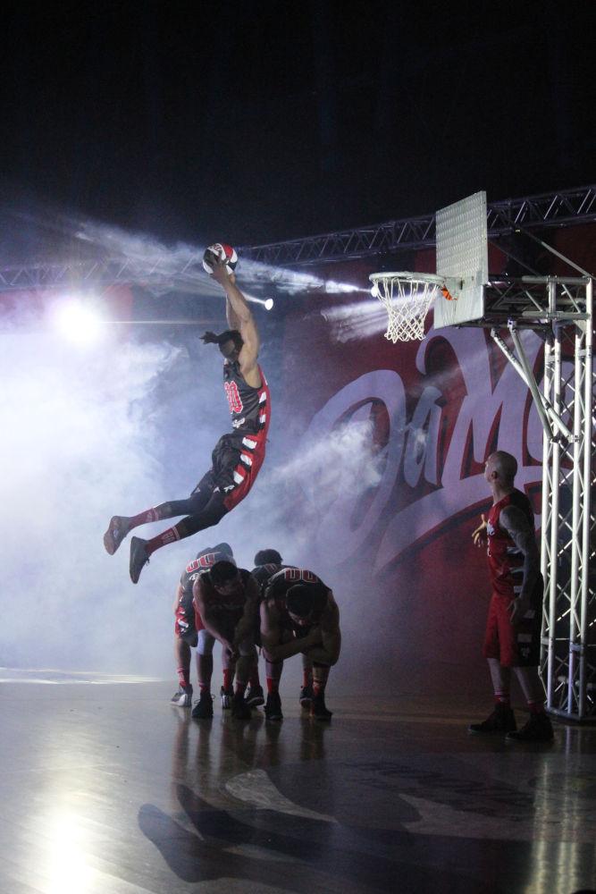 damove-basket-freestyle-32o-FBC