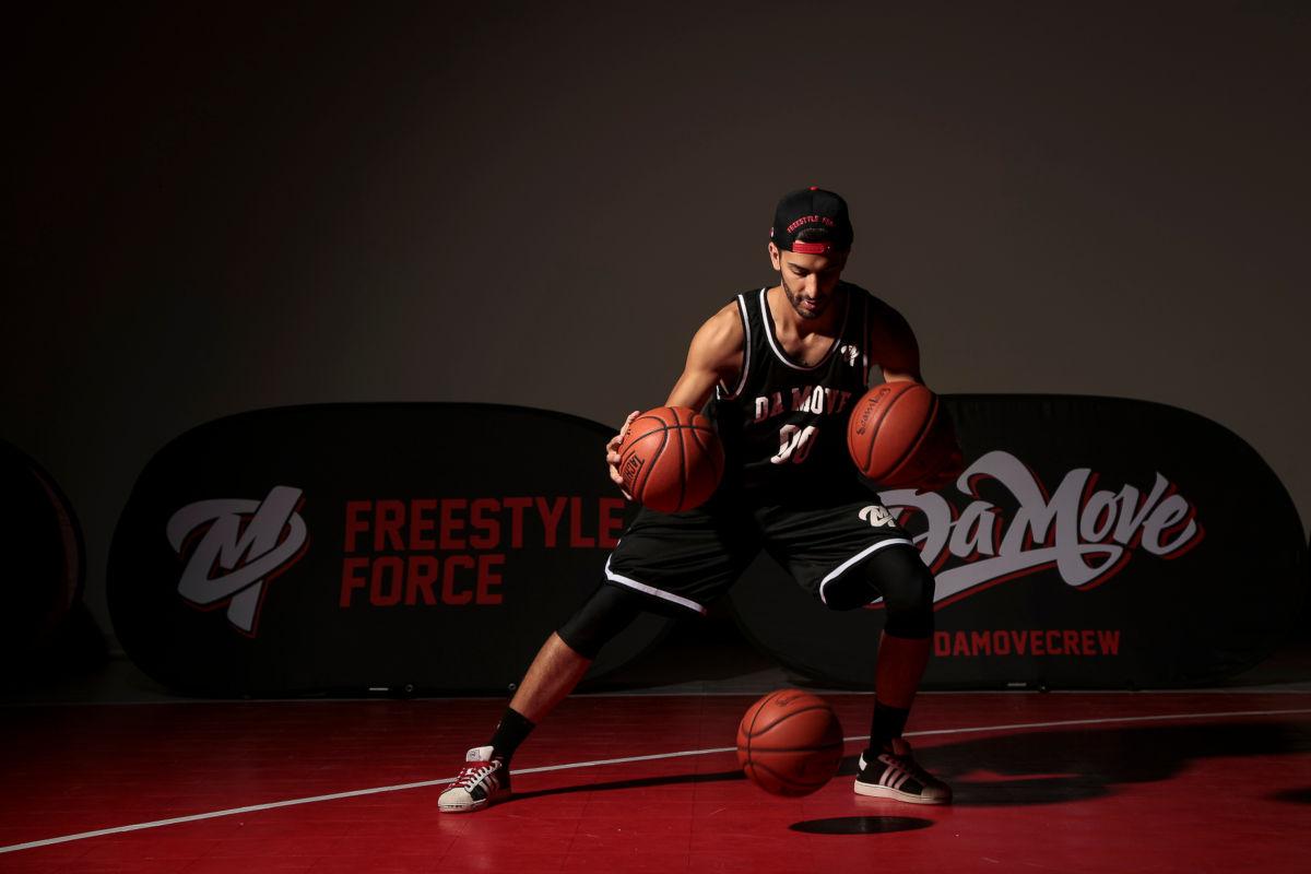 damove-basket-freestyle-FBC-2019