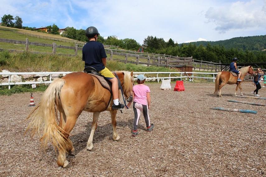equitazione-2