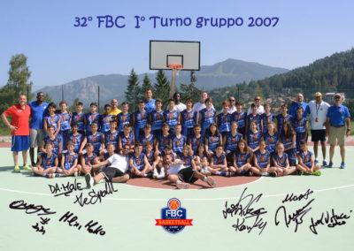 FBC_turno-1-premiazione_104