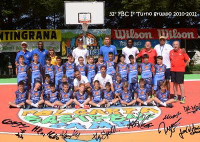 FBC_turno-1-premiazione_105