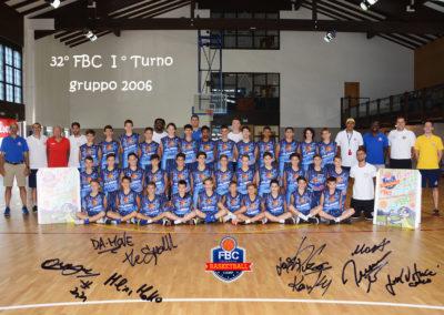 FBC_turno-1-premiazione_106