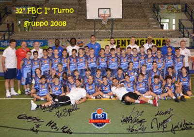 FBC_turno-1-premiazione_107