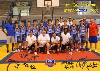 FBC_turno-1-premiazione_108