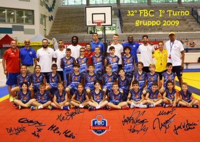 FBC_turno-1-premiazione_110
