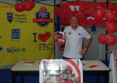 FBC-quinto-2019-settimana-143