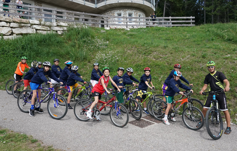 foto-in-bicicletta