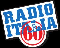 Radio Italia anni 60 è radio partner del Folgaria Basketball camp